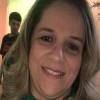 Maria Claret de Assis Vieira TUTORA
